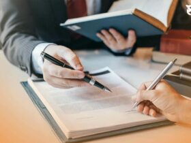 Surat Perjanjian Jual Beli: Panduan Lengkap & Contoh