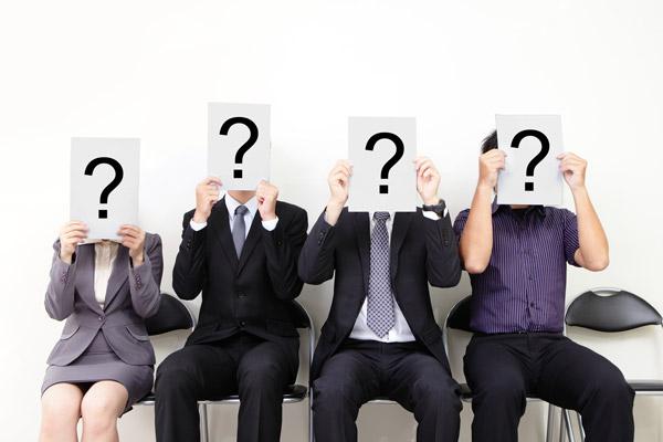 tips interview kerja agar diterima