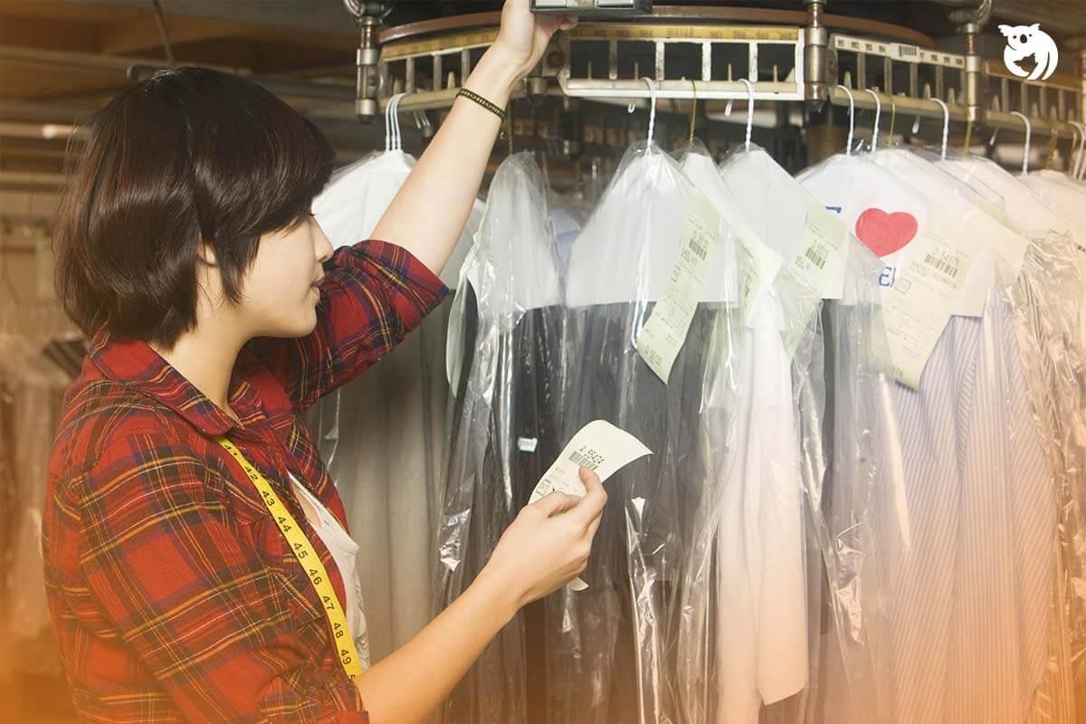 Usaha Laundry: Cara Buka, Modal, Kelebihan & Kelemahan