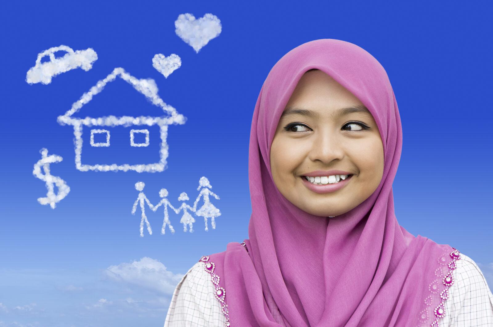 Hukum Waris Islam: Syarat, Rukun, dan Cara Hitung Pembagian
