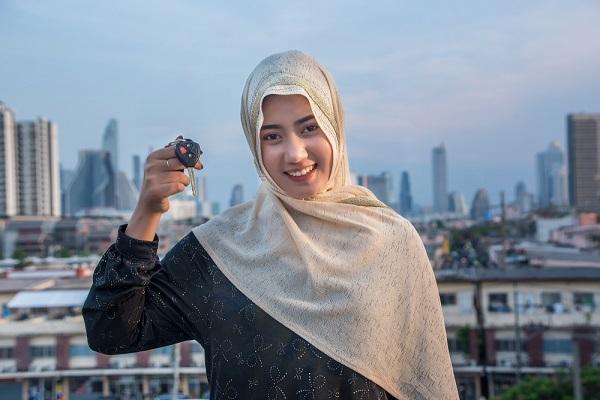 Apa Itu Pengertian Kredit Mobil Syariah