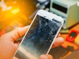 Asuransi Gadget: Jenis, Contoh Proteksi, hingga Cara Klaim