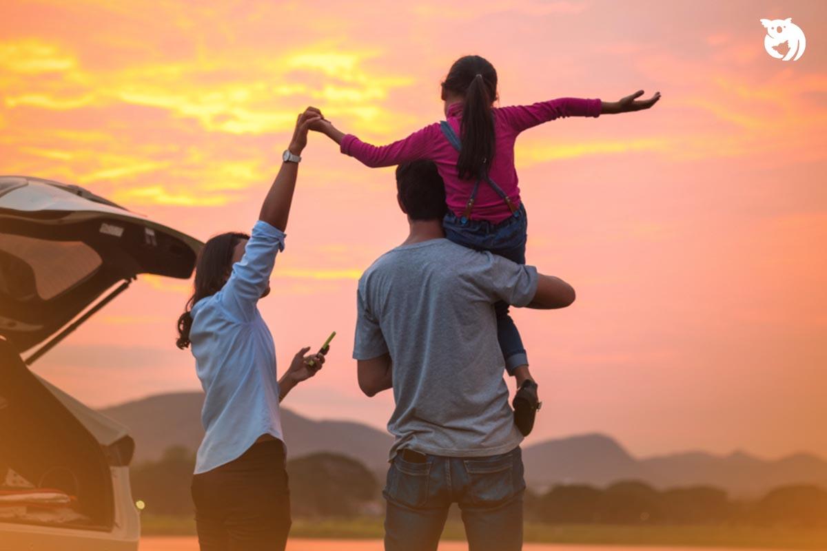 Asuransi Jiwa Murni: Pengertian, Produk, & Cara Kerja