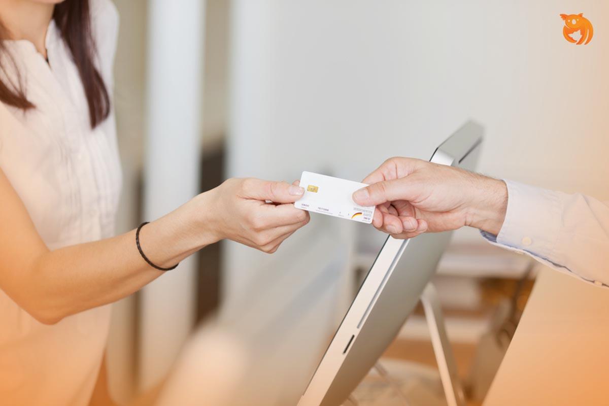 Asuransi Kesehatan Cashless: Fakta, Cara Kerja & Jenis
