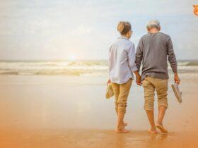 Asuransi Pensiunan: Pengertian, Manfaat, Syarat & Keuntungan