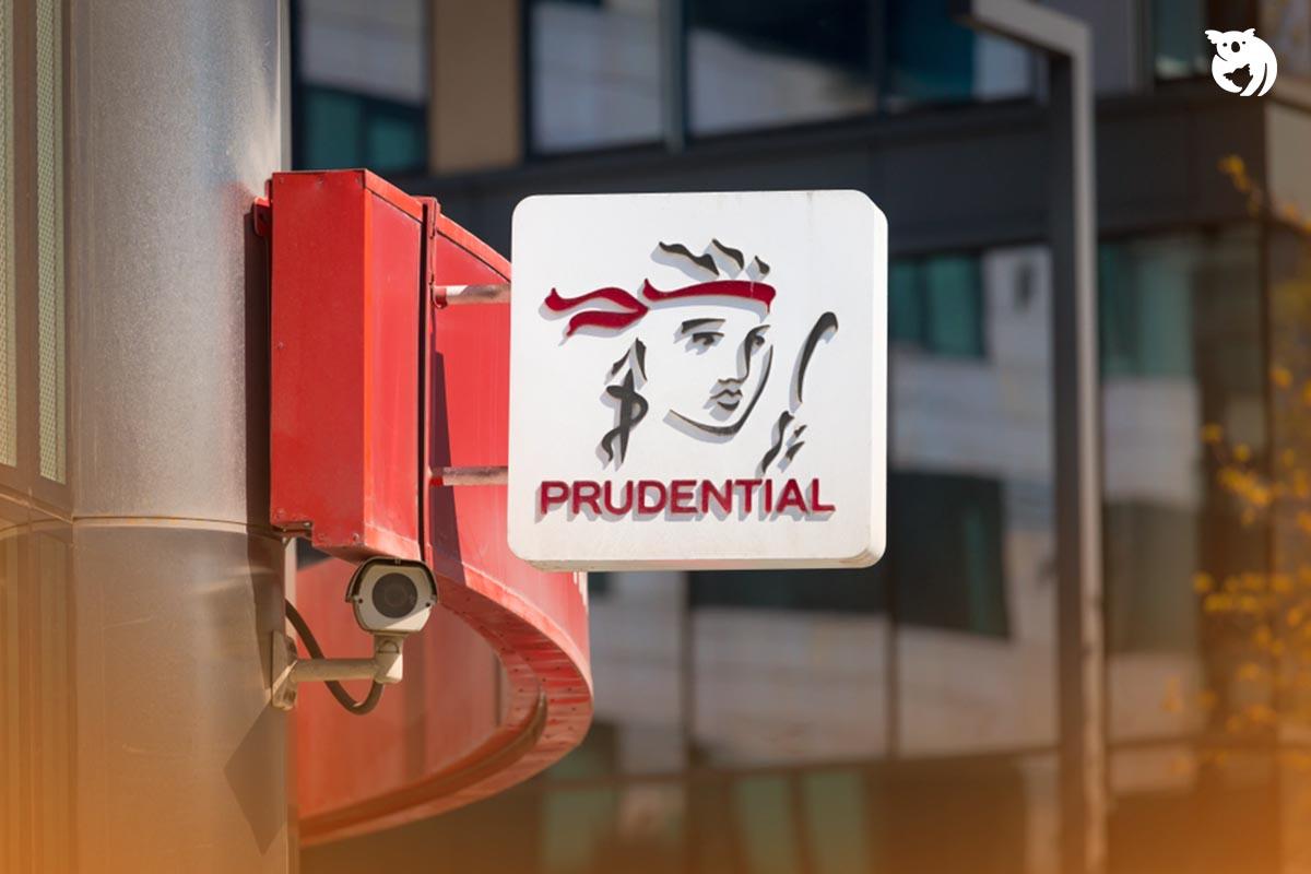 Asuransi Prudential: Jenis Produk, Manfaat & Cara Beli