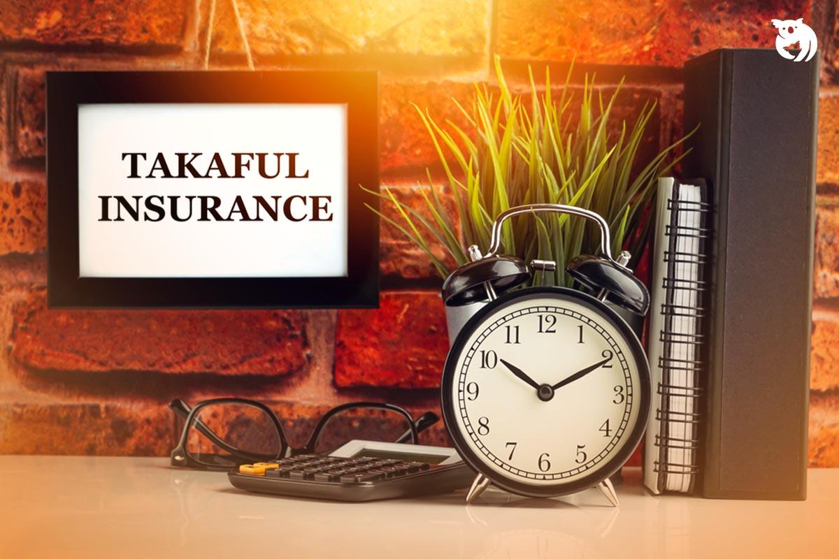 Mengenal Asuransi Takaful: Jenis, Manfaat & Cara Klaim