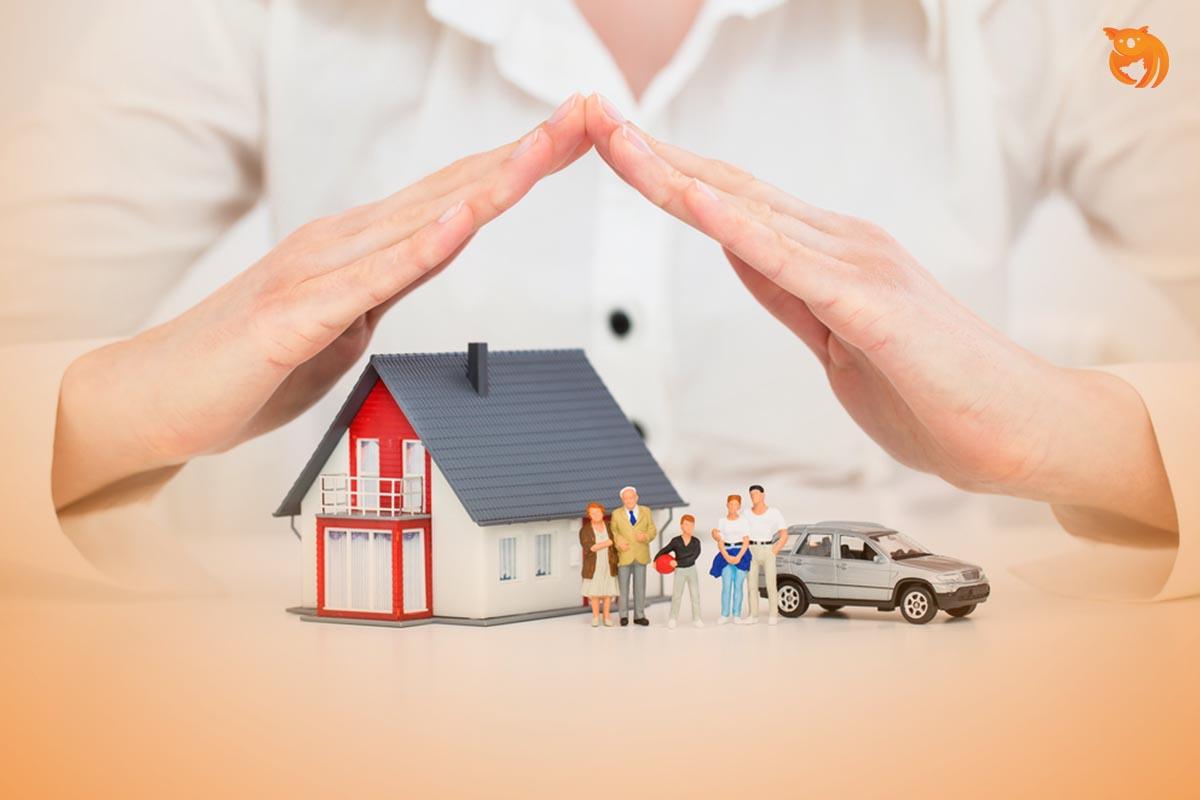 Daftar Asuransi Terbaik di Indonesia & Cara Memilihnya!