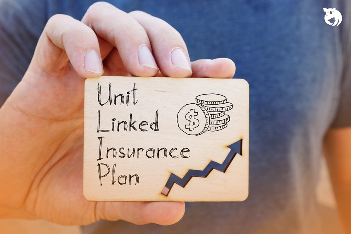 Asuransi Unit Link: Pengertian, Jenis, Contoh dan Manfaatnya