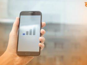 7 Cara Mengatasi Sinyal Hilang Agar Internetan Lancar!