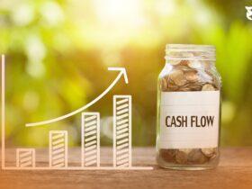 Cara Menghitung Cash Flow Investasi yang Tepat