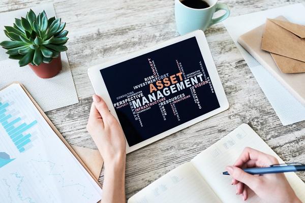 Cari Tahu Apa Itu yang Dimaksud dengan Manajer Investasi