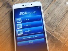Cara Mudah Cek Mutasi BCA via Online dan Offline