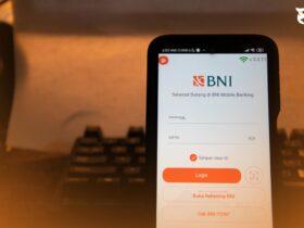 Berbagai Cara Cek Mutasi BNI Dari ATM sampai SMS