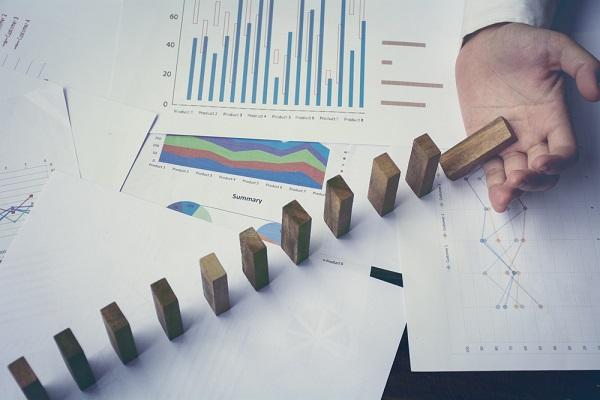Daftar Perusahaan Manajer Investasi Terbaik