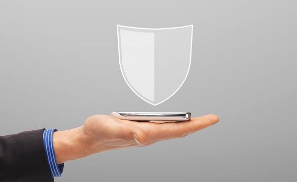 Daftar Perusahaan dan Produk Asuransi Proteksi HP Terbaik di Indonesia