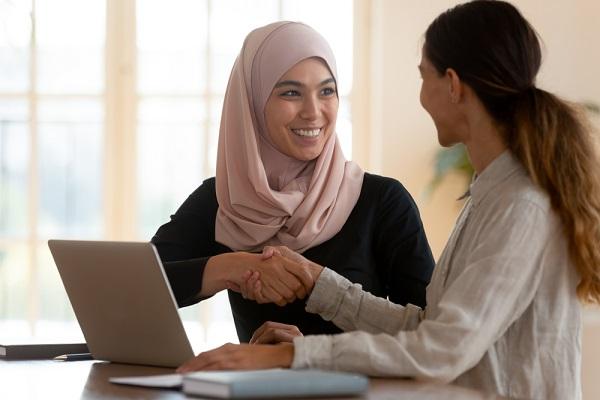 Keuntungan Kredit Mobil Syariah