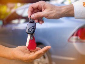 Kredit Mobil Syariah: Pengertian, Syarat, dan Cara Pengajuan