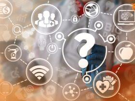 20 Pertanyaan Tentang Asuransi, Ini Jawabannya!