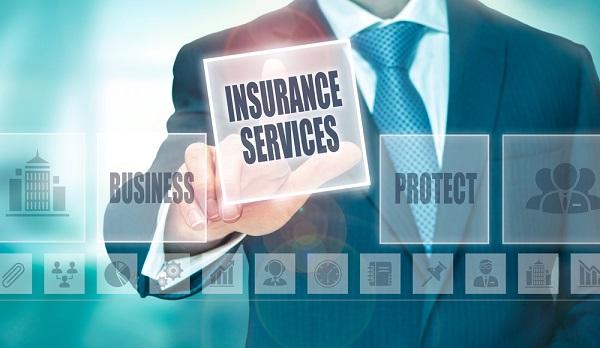 Prinsip Asuransi Konvensional