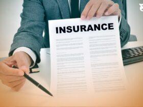 Prinsip Asuransi: Mengenal Macam Jenis dan Mekanismenya