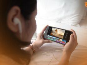 27 Aplikasi Perekam Layar HP, PC, dan iPhone Terbaik