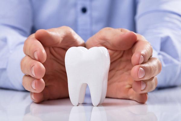 pengertian asuransi gigi