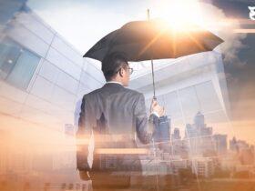 Asuransi Investasi Terbaik: Pengertian, Jenis, Kelebihan