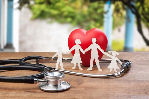 asuransi kesehatan investasi terbaik