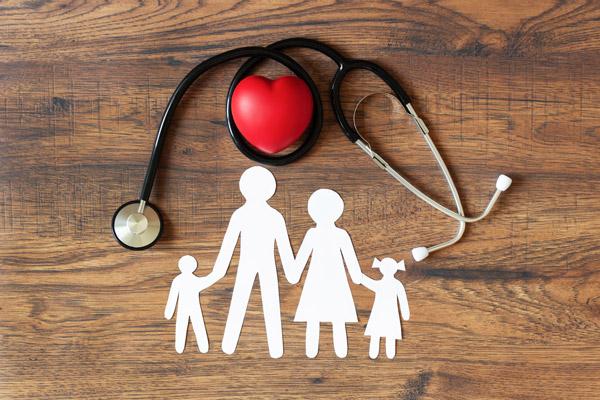 cara kerja asuransi jiwa murni