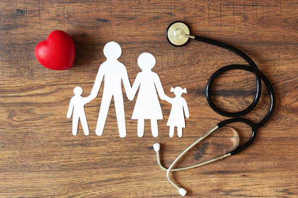 keuntungan asuransi kesehatan cashless