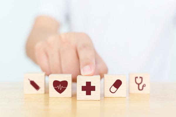pengertian asuransi kesehatan cashless