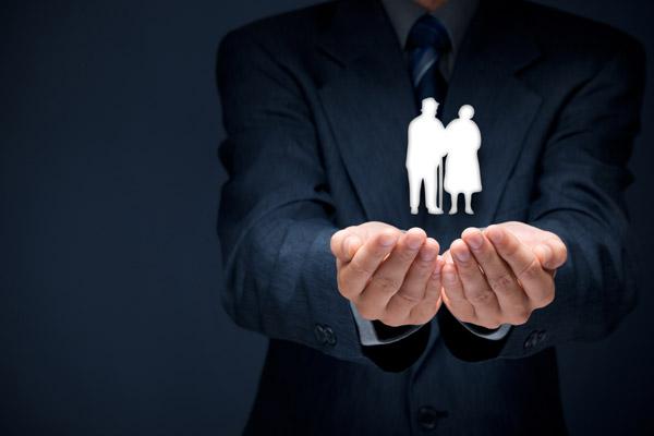 pengertian asuransi pensiunan
