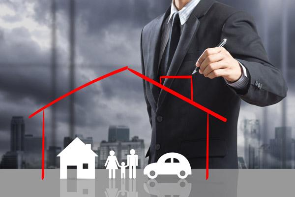 keuntungan asuransi reliance