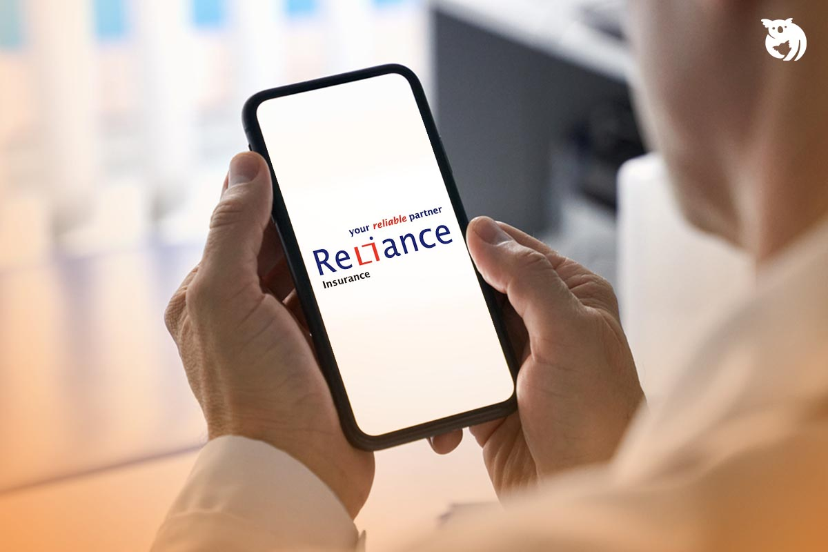 Asuransi Reliance: Pengertian, Produk & Cara Beli