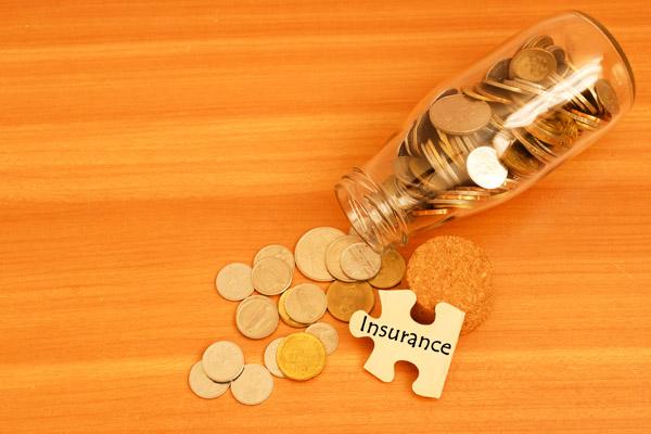 cara mengajukan asuransi takaful