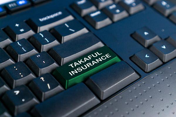pengertian asuransi takaful