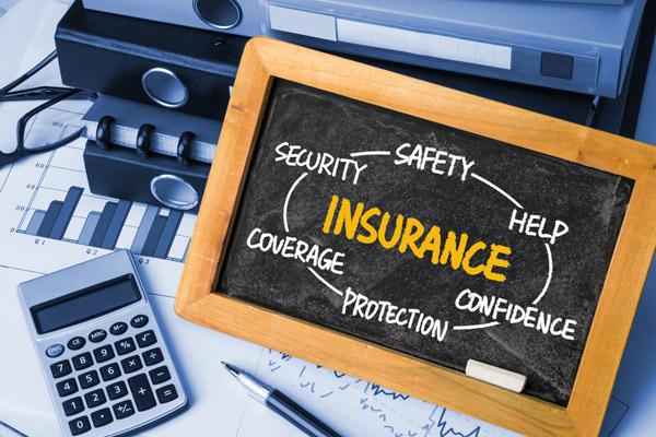 kriteria asuransi terbaik di Indonesia