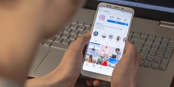 cara membuat instagram bisnis terlengkap