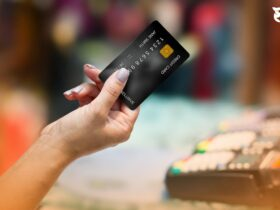 Cara Membuat Kartu Kredit di Semua Bank, Tanpa Slip Gaji!