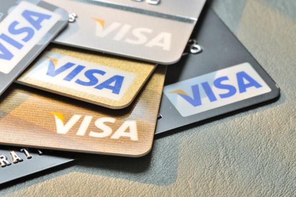 cara membuat kartu kredit dari berbagai macam bank