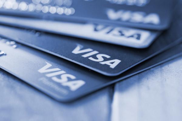 cara membuat kartu kredit mandiri dengan mudah