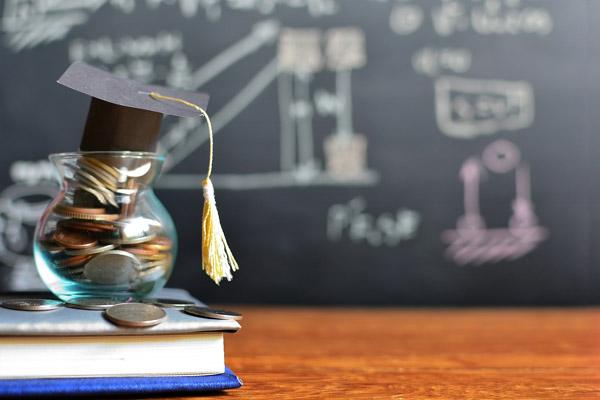 cara mendapatkan beasiswa kuliah gratis