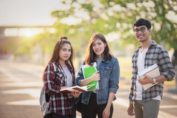 cara mendapatkan beasiswa kuliah lpdp