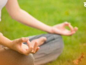 25 Cara Menghilangkan Stres untuk Tenangkan Hati dan Pikiran