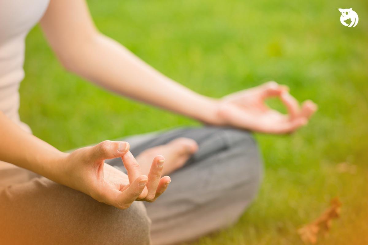cara menghilangkan stres - Cara Menghilangkan Stres untuk Tenangkan Hati dan Pikiran