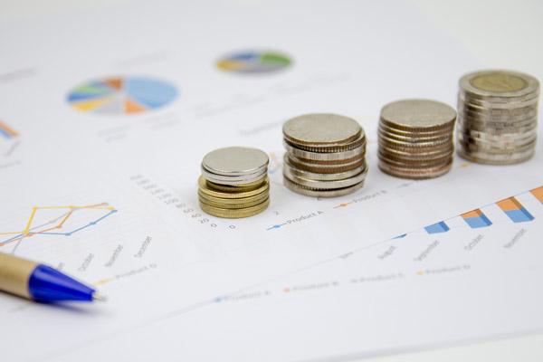 cara menghitung cash flow investasi
