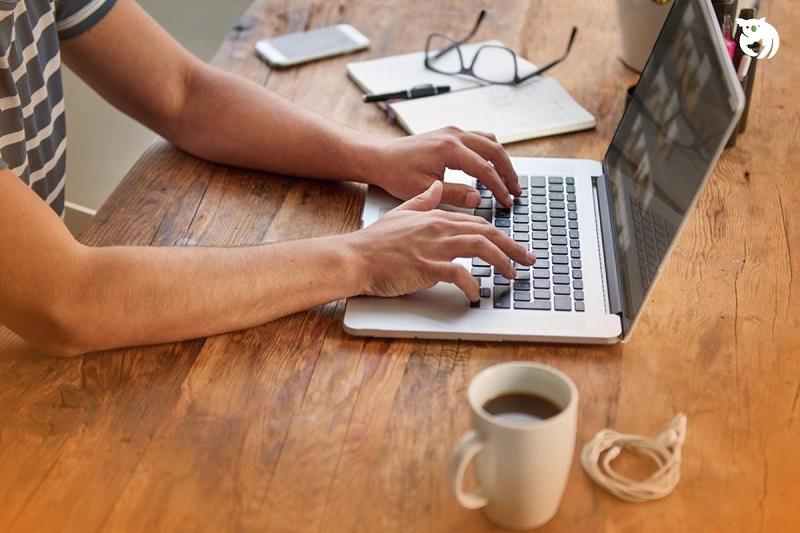 Cara Menjadi Penulis: Freelance Writer, Novel, hingga Film