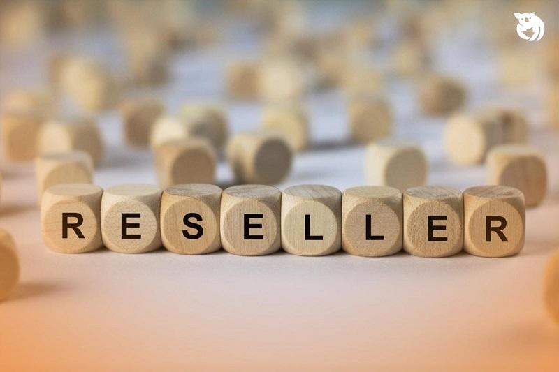 Cara Menjadi Reseller Termudah dan Lengkap hingga Keuntungannya