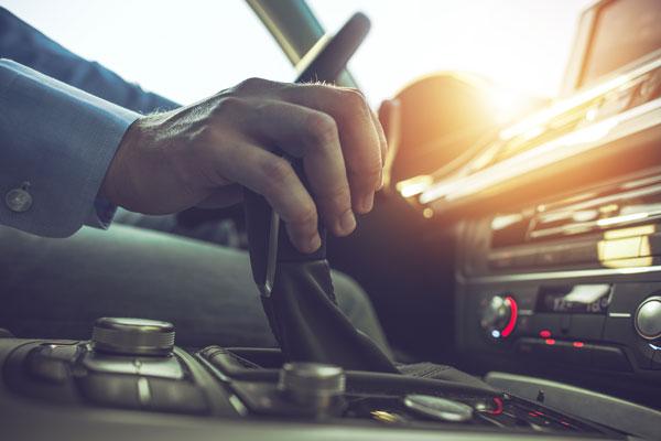 gigi mobil manual mengemudi - Kenali Fungsi Gigi Mobil Manual & Cara Mengemudikannya